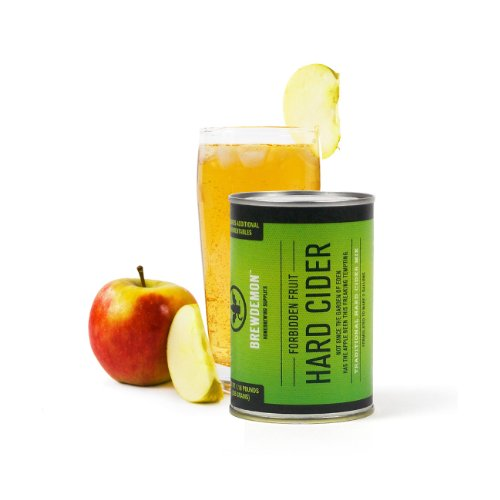 Forbidden Fruit Hard Cider Refill - Beer Hard Cider Shopping Results