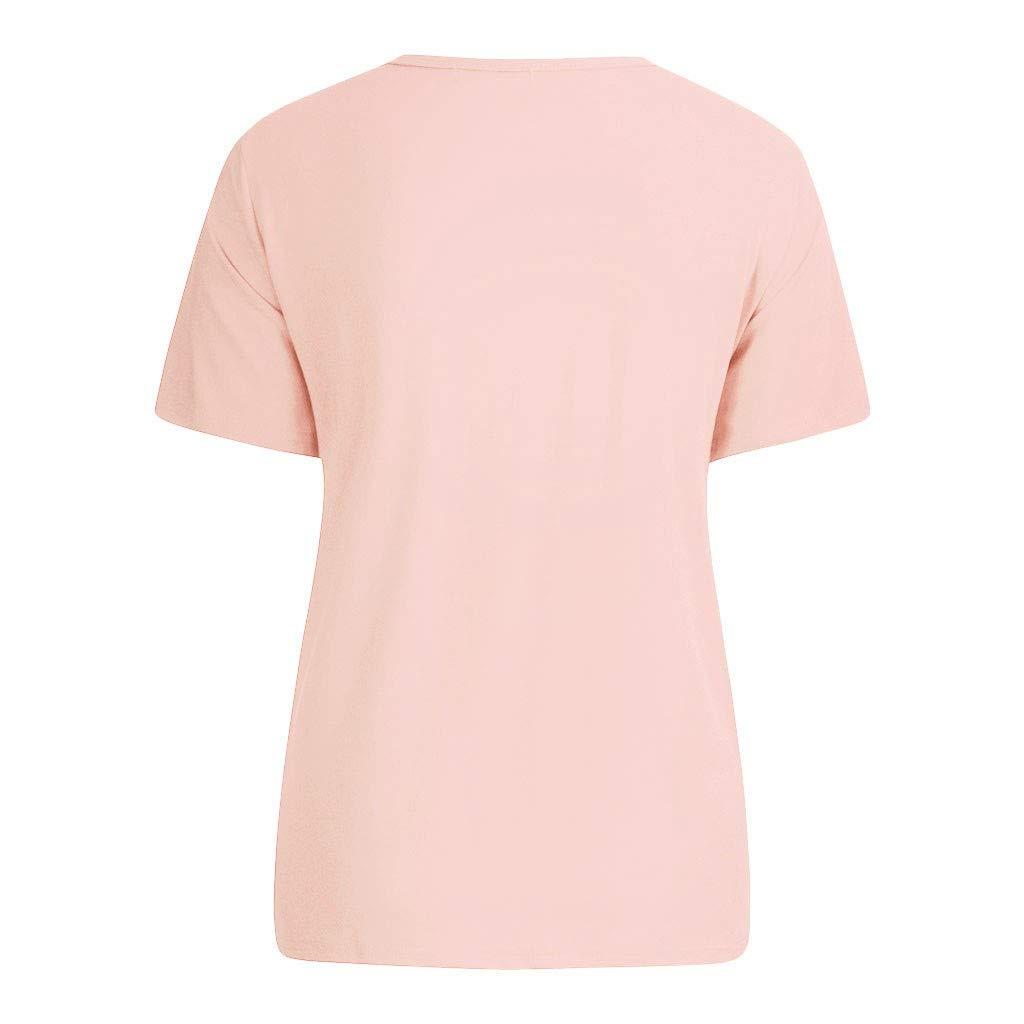 F_Gotal Womens Valentines Day Shirt