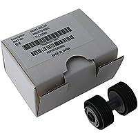 Fujitsu Brake Roller PA03670-0001