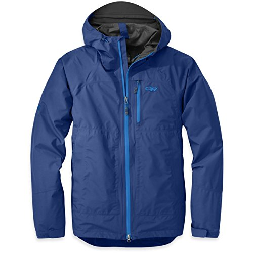 The 3 Best Down Jackets Reviewed 2018 2019 Outside