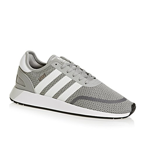 FTWR Men CORE CORE GREY White N Adidas FTWR SOLID BLACK Grey WHITE MGH MGH Solid Black 5923 YUn41