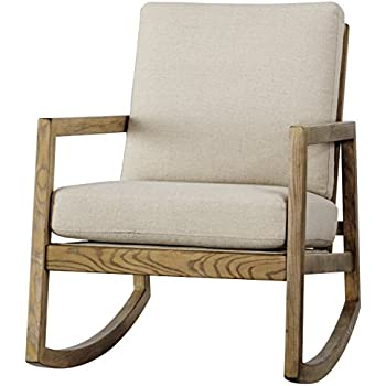 Amazon.com: Marcel Breuer Cesca - Silla de caña (color ...