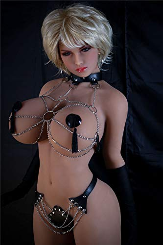 Love-Doll-55ft-Full-Size-Entity-Male-Doll-Adult-Toys-Tan