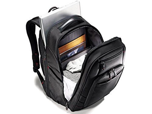 Backpack 13-15.6Adjustable FitTsa 2 Pack