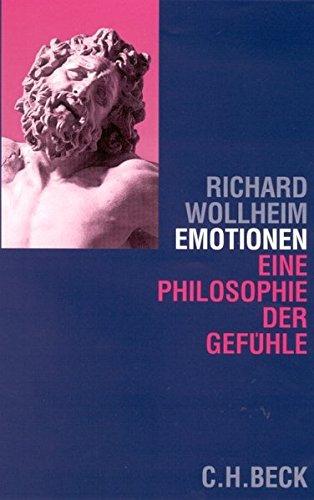 emotionen-eine-philosophie-der-gefhle