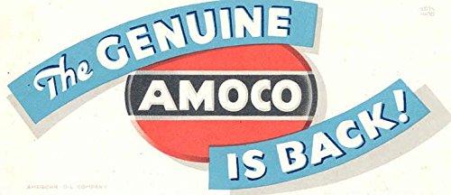 1940-1950-amoco-blotter