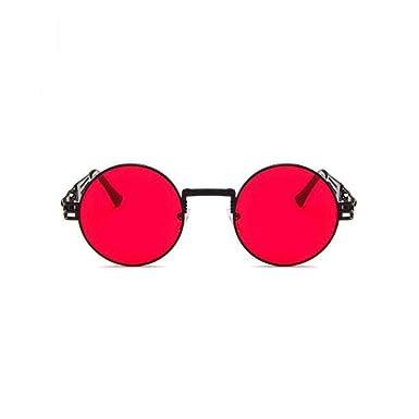Tapask-Gafas De Piloto Gafas De Sol DéCada De Los 79 AñOs ...