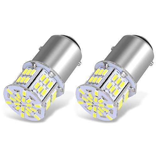 1157 led bulb - 9