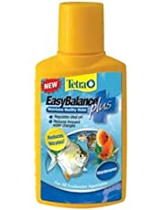 Tetra EasyBalance Plus Water Conditioner, 8.45-Ounce