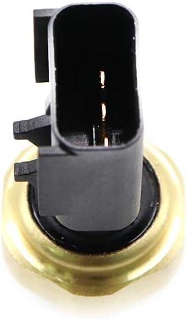 NEW OEM Engine OIL PRESSURE SENDOR 4921517 for Cummins ISX ISM ISX11.9 ISX15