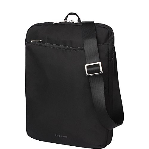 tucano-finatex-shoulder-bag-black