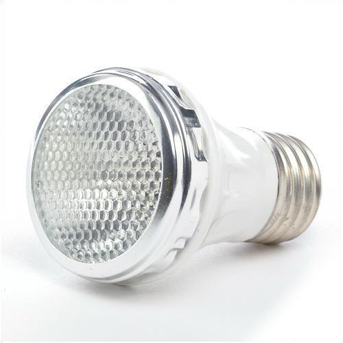 (Sylvania - 59042 - 75PAR16/HAL/NFL30 130V - Tungsten Halogen CAPSYLITE DESIGNER 16; PAR16 Narrow Flood Lamp)