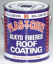 plas-t-cote-alkyd-fibered-roof-coating-white-gallon-45128-4