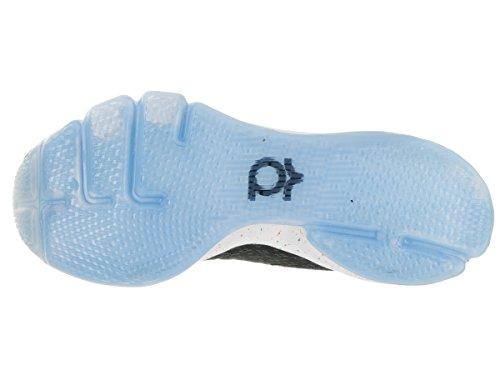 b972cf6536cd Nike Men s KD 8 BHM Basketball Shoe durable service - toprace.co.uk