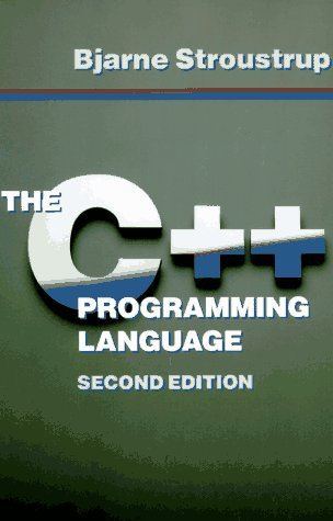 C++ Programming Language, The by Addison-Wesley