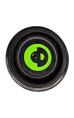 Creating the Difference TruCut Polish Powered by Turtle Wax   Advanced Ball Maintenance System   Ball Polish   TruCut Sanding Pads   Wow Factor Ball Cleaner   Polishing Pad   Power Pad   Ball Cup by Creating the Difference (Image #6)