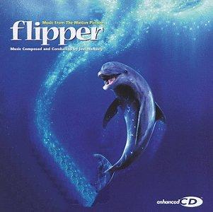 Resultado de imagen para flipper