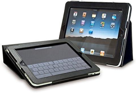 iPad Kneeboard 2 -Pilot Must Have ASA-KB-IPAD-2