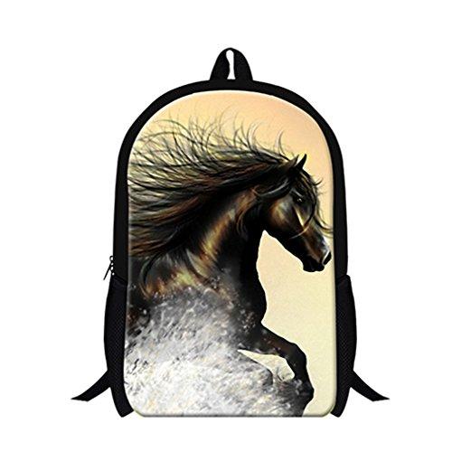 Loyal Army Bags - 5