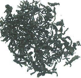 Sanriku dried cut seaweed / no additives / natural food (50gX2 bags)