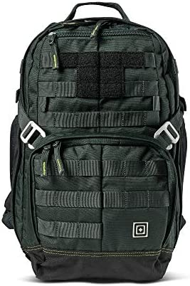 5 11 Tactical Backpack Crossbody Conceal