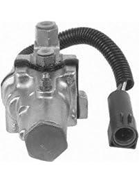 Cardone 12-2024 Anti-Lock Brake System Module - E-150 Econoline 94-93; E-150 Econoline Club Wagon 93; E-250 Econoline; E...