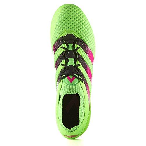 Men Men Men adidas adidas Men adidas adidas adidas Men adidas Men adidas adidas Men Men wUqfPR