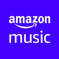 Amazon Echo Owners: 4-Months Of Amazon Music Unlimited for FREE