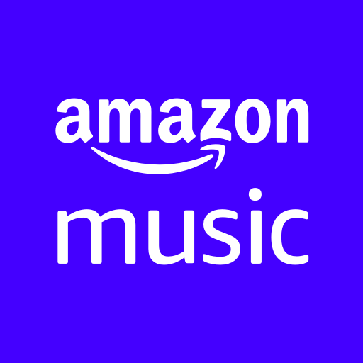 Amazon Music [Android] (Best Music Downloader For Iphone 4)