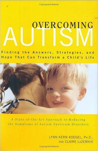 """Résultat de recherche d'images pour """"lynn koegel autism"""""""