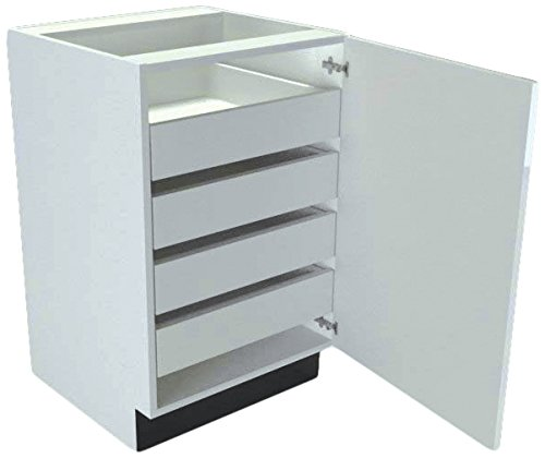 M. Fried RX017-1M Pharmacy Cabinet by M. Fried