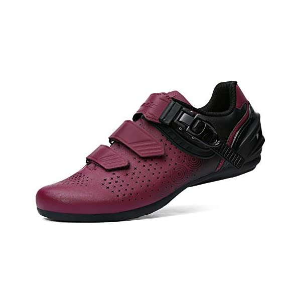 Best Women's Indoor Cycling Shoes USA 2021
