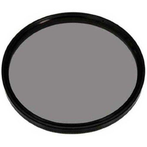 Hoya 72mm Moose Peterson Warming Circular Polarizer Filter