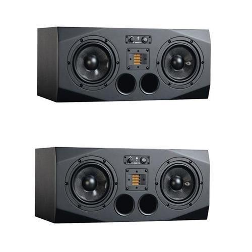 - Adam Audio Adam Audio A77X 7
