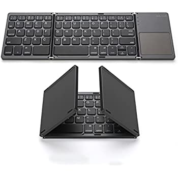 Image result for Plugable Bluetooth Keyboard