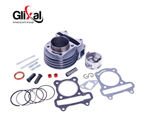 100cc engine kit - 4