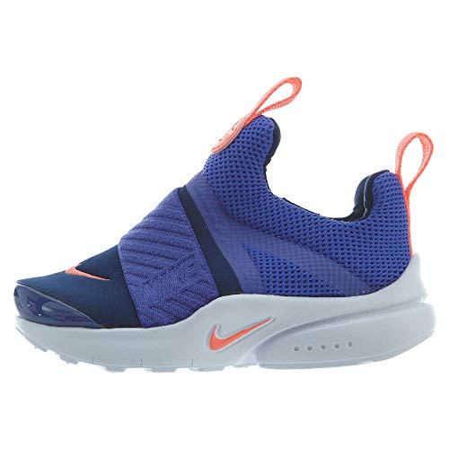 Nike Presto Extreme Toddlers Style : 870021-502 Size : 9 C US