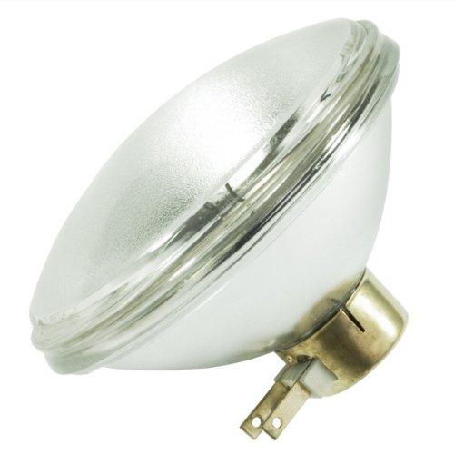 GE Lighting 20115 Soft White 200-watt PAR46 Light Bulb wi...