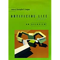Artifical Life – An Overview (Complex Adaptive Systems)