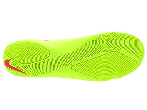 black Calcio 760 Uomo Mercurial V Hyper Verde Pink da Volt IC Victory Scarpe Nike da 6OYnqUTY