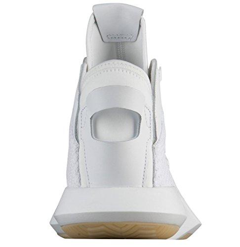 Adidas Gal En Adv Pk Menns Ah2076 Størrelse 8,5
