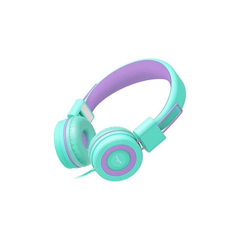 Elecder i37 Kids Headphones Children Gir