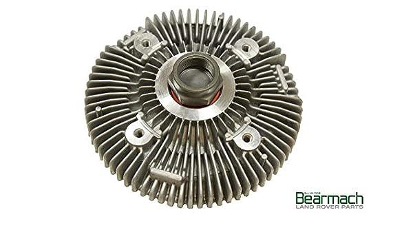 BEARMACH OEM - Acoplamiento de ventilador viscoso # ETC7238 ...