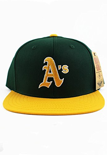 Oakland Athletic Oakland Snapback Athletic Hat Oakland Snapback Cap Athletic Cap Hat rS0qRpwr