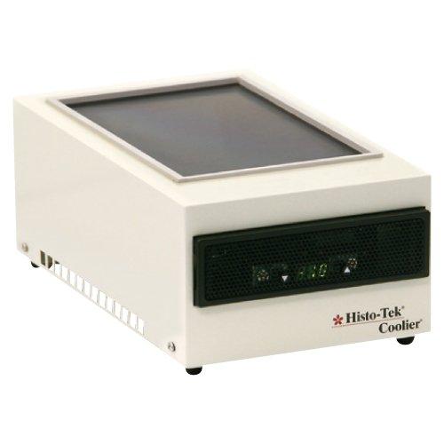 新作人気モデル ヒストテック クーリエ クーリエ REI-21(23-2243-02) B01KDPNNP0 B01KDPNNP0, MixCD24:7ccc6866 --- 4x4.lt