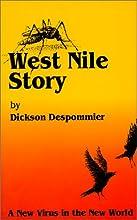 West Nile Story
