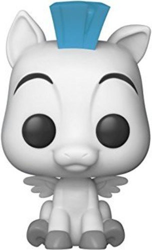 Funko Pop Disney: Hercules-Baby Pegasus Collectible Figure,