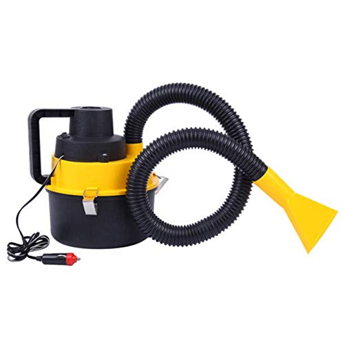 MY HOPE Car Vacuum Cleaner Portable 12V Dust Wet & Dry in Vehicle Trailers, Motorhomes For Sale