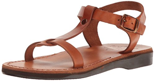 Women's Sandals Honey Women's Jerusalem Jerusalem Bathsheba Bathsheba Sandals Jerusalem Honey nw7Uxnv