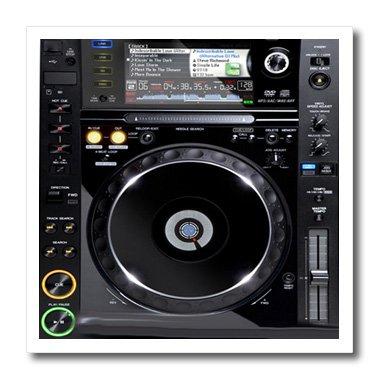 Iii Stereo - 7